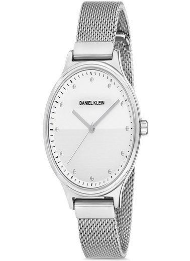 Daniel Klein Saat Beyaz